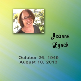 The Jeanne Lynch Scholarship Fund was established to honor Jeanne Lynch, whose indefatigable energy and love was a prime motivator to launch the Portland Recorder Society chapter of the ARS and the Columbia River Early Music Retreat. She organized and led an eager pack of early musicians to get all the work done in an amazingly short time, by establishing the PRS chapter in the fall of 2007 and holding the first CREMR in the spring of 2008. We miss her with her positive and welcoming attitude to everyone. Happily we have now celebrated the 10th anniversary of the PRS and the 10th anniversary of the CGEMR and hope we can maintain her leadership with a welcome to all—in one small way—through this scholarship fund.