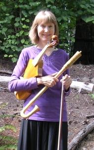 Gayle Neuman